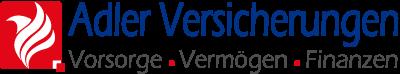 Adler Versicherungen GmbH
